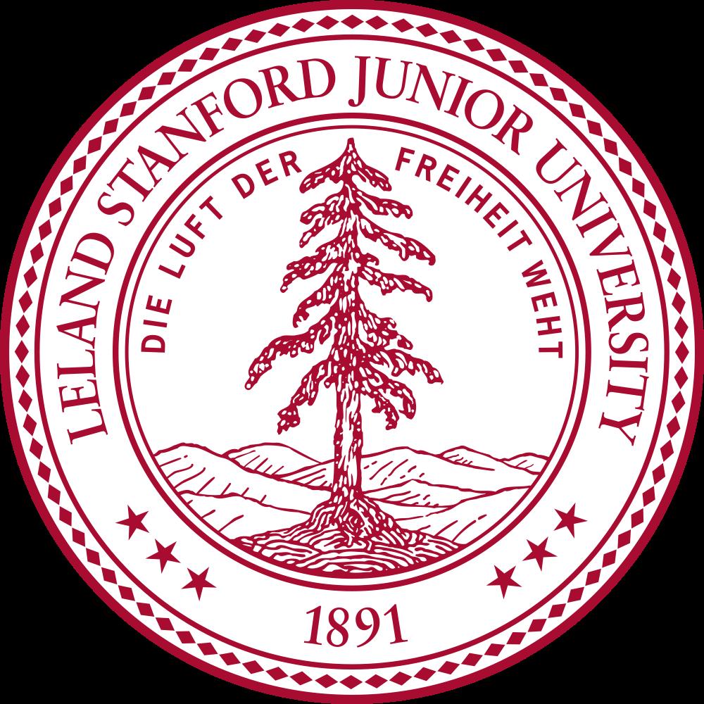 Ich studiere kommendes Semester an der Stanford University! (1/2)