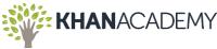 Logo der Khan Academy