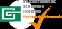 Logo unserer Mensa